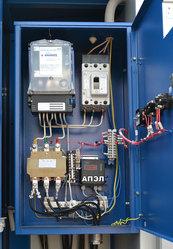 Автоматический таймер освещения ТО-2 с годовым расписанием  - foto 0
